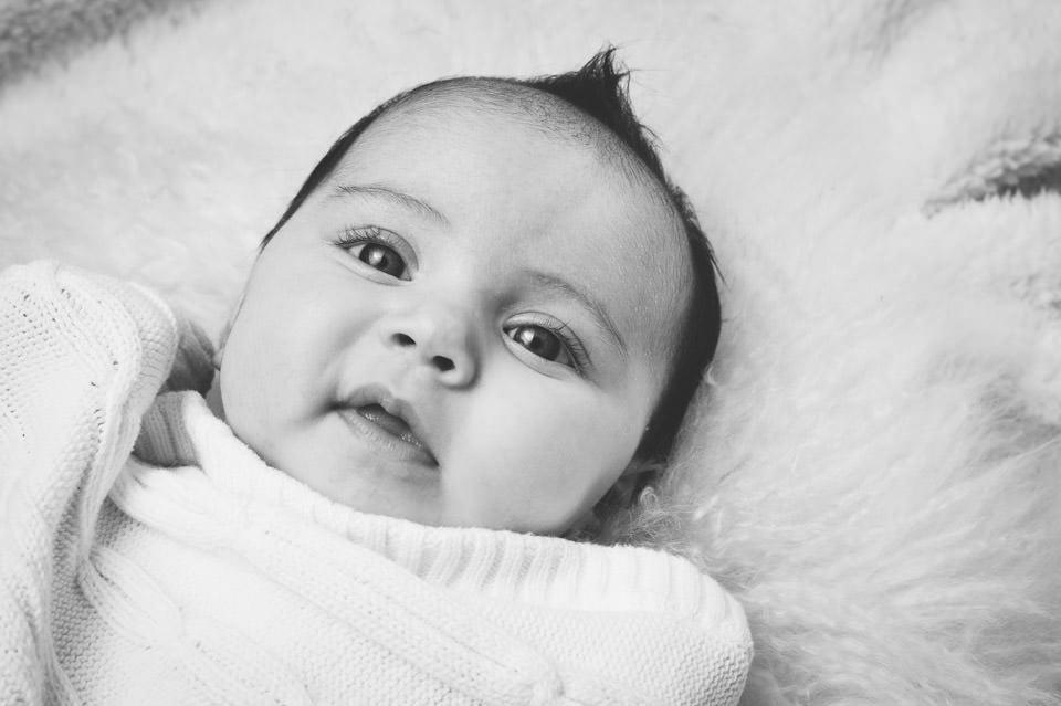 newborn and baby photographer kent (8)