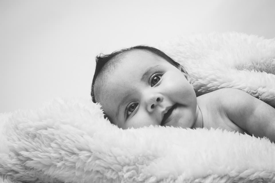 newborn and baby photographer kent (5)
