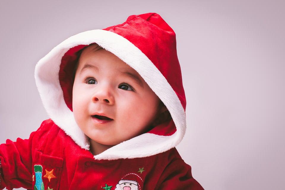 newborn and baby photographer kent (3)