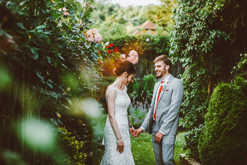 2015! - A year in review! // Best Kent Wedding ...