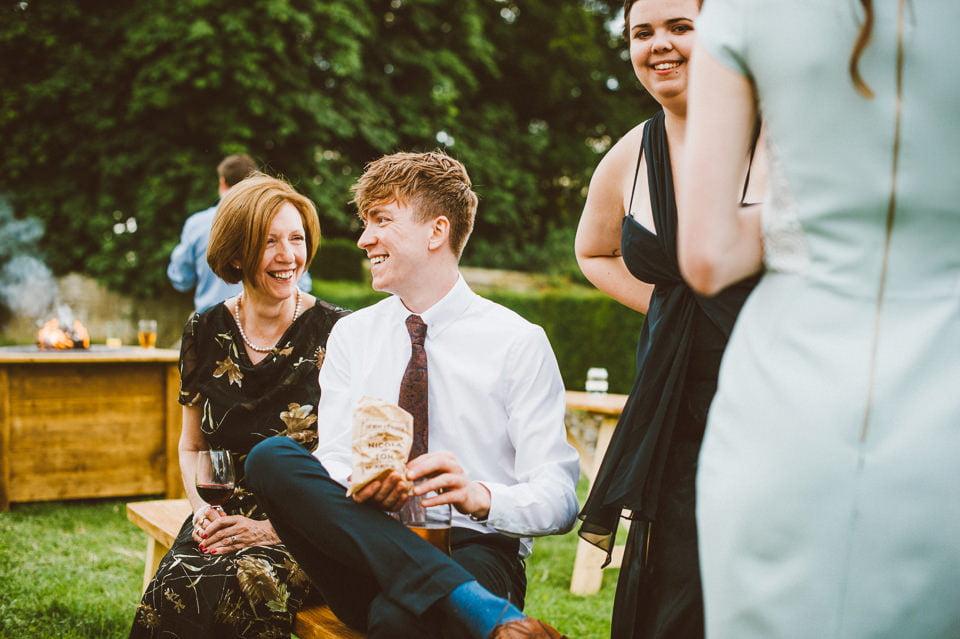 Kent wedding Photographer (1 of 1)-20.jpg