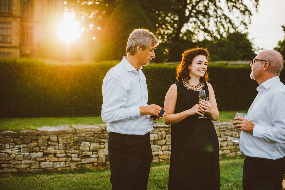 Kent wedding Photographer (1 of 1)-21.jpg