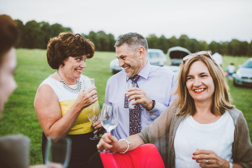 Kent wedding Photographer (1 of 1)-22.jpg