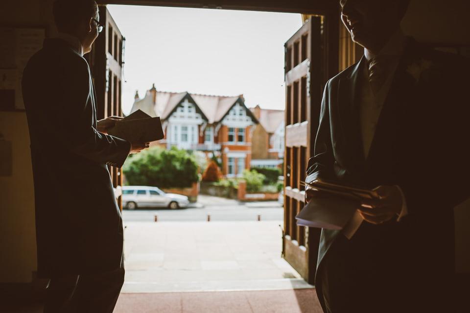 Kent wedding Photographer (1 of 1)-26.jpg