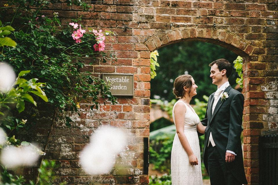 Kent wedding Photographer (1 of 1)-37.jpg
