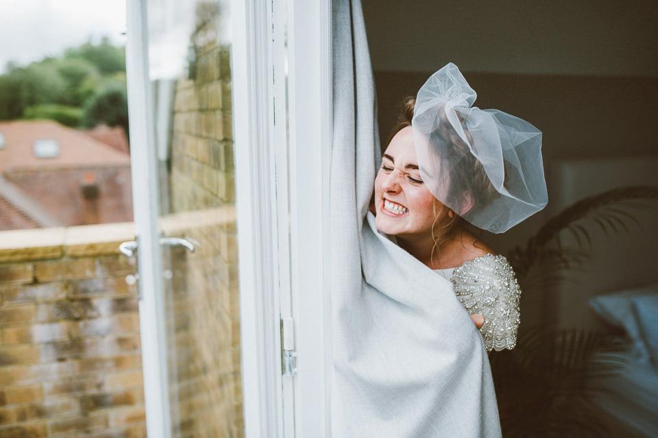 Kent wedding Photographer (1 of 1)-53.jpg