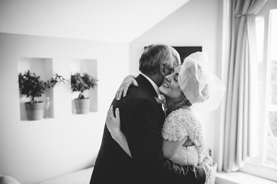 Kent wedding Photographer (1 of 1)-54.jpg