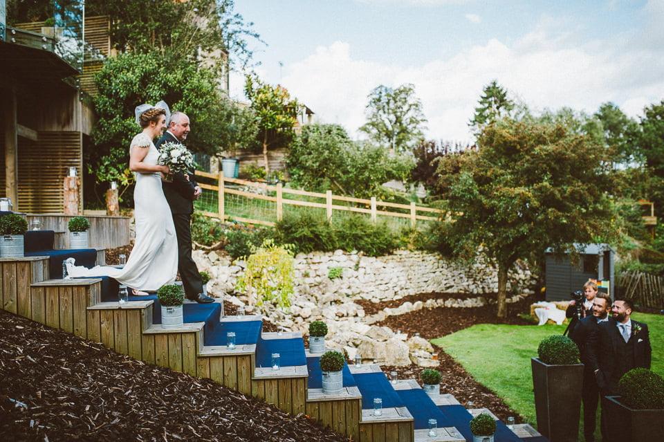 Kent wedding Photographer (1 of 1)-56.jpg