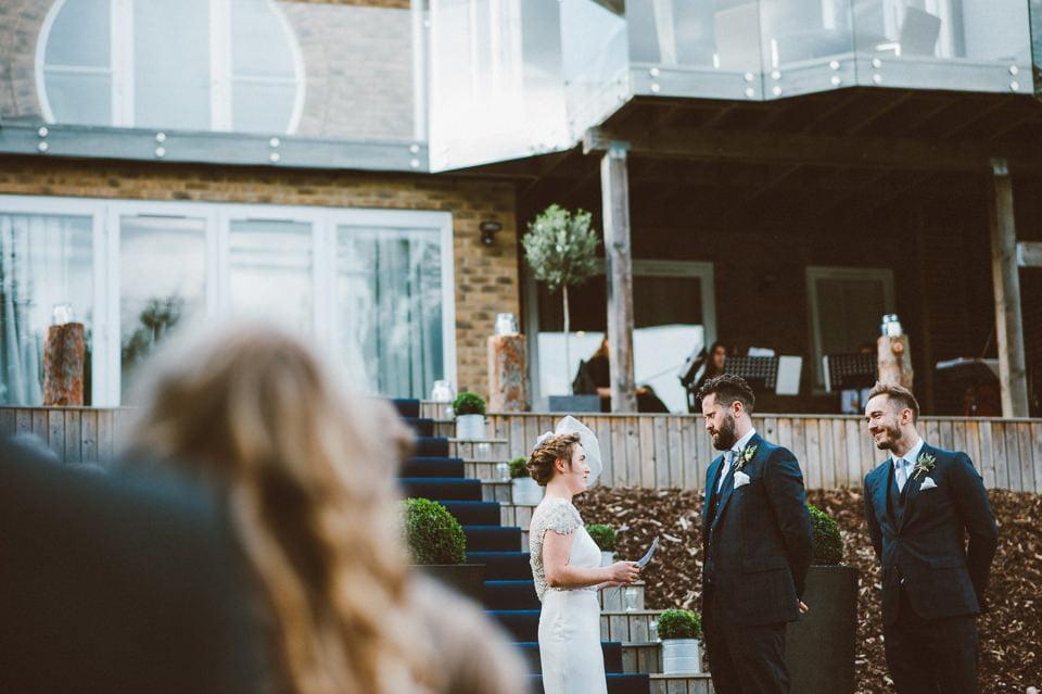 Kent wedding Photographer (1 of 1)-57.jpg