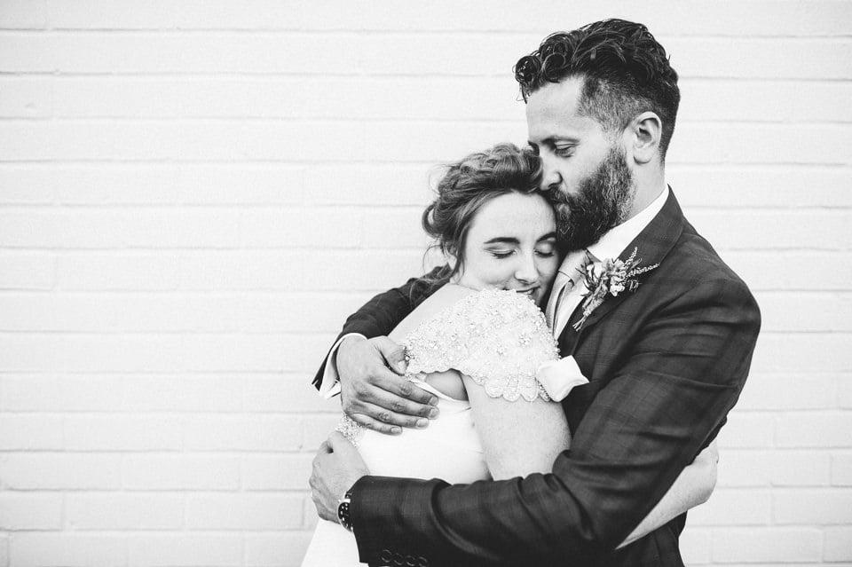 Kent wedding Photographer (1 of 1)-58.jpg