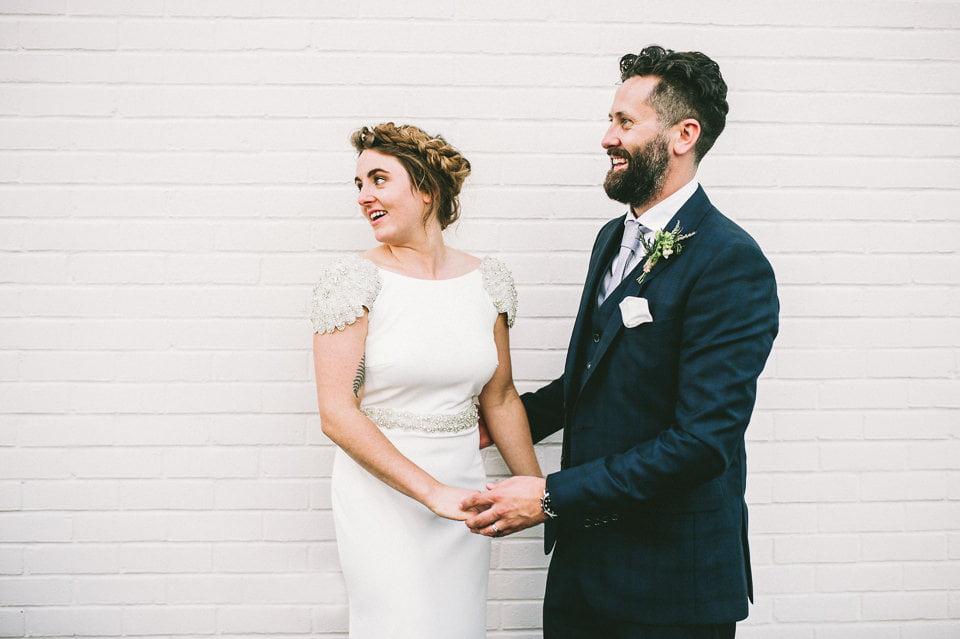 Kent wedding Photographer (1 of 1)-59.jpg