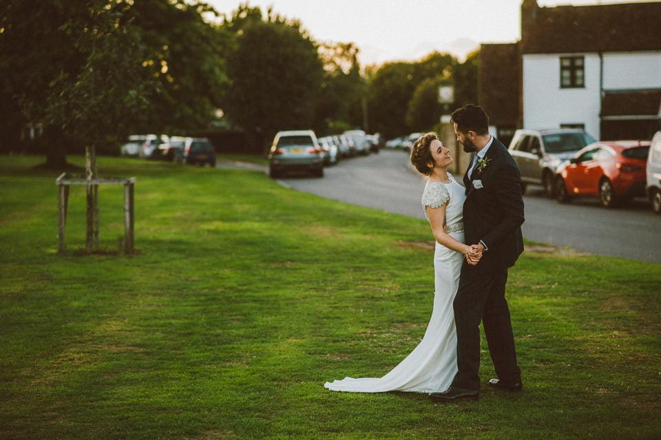 Kent wedding Photographer (1 of 1)-60.jpg
