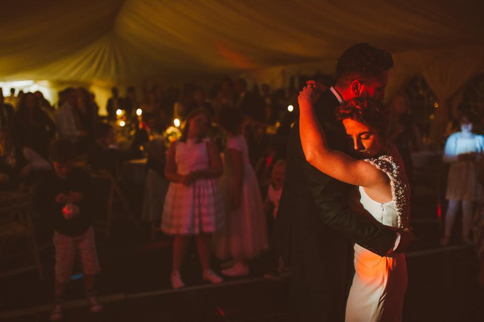 Kent wedding Photographer (1 of 1)-61.jpg