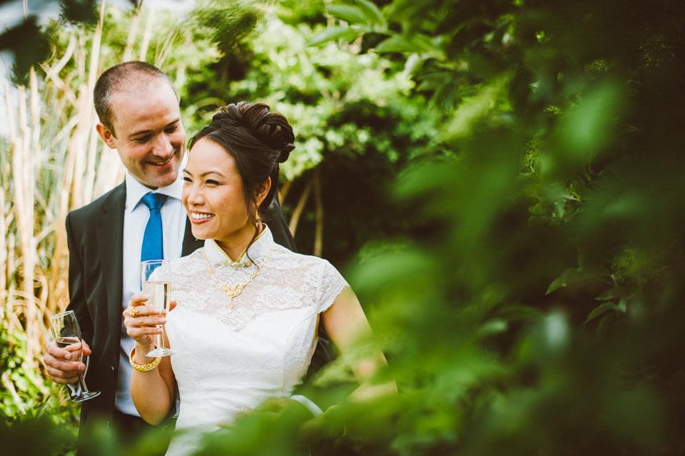 Kent wedding photographer - 1 - DSC_1373-2-2.jpg