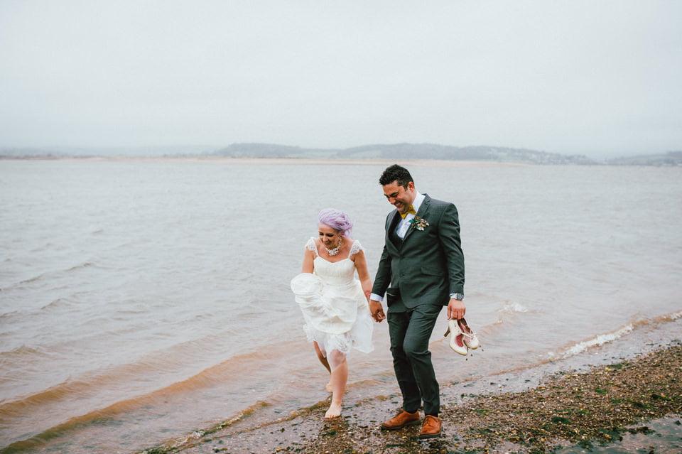 Wedding Photographer -1 - DSC_7998-2.jpg