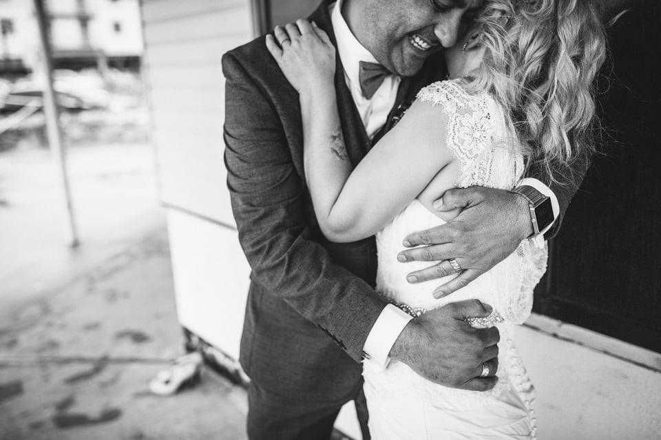 Wedding Photographer -1 - DSC_8038-2.jpg