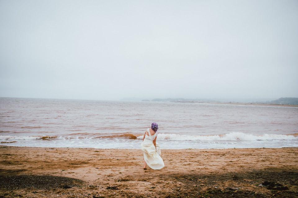 Wedding Photographer -1 - DSC_8447-3.jpg