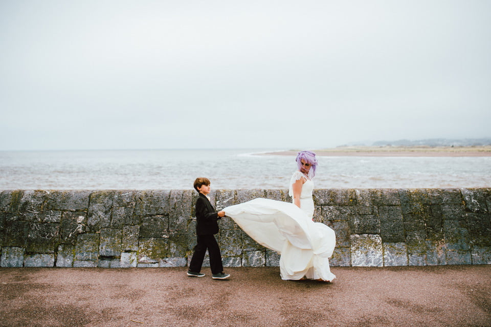Wedding Photographer -1 - DSC_8535-3.jpg