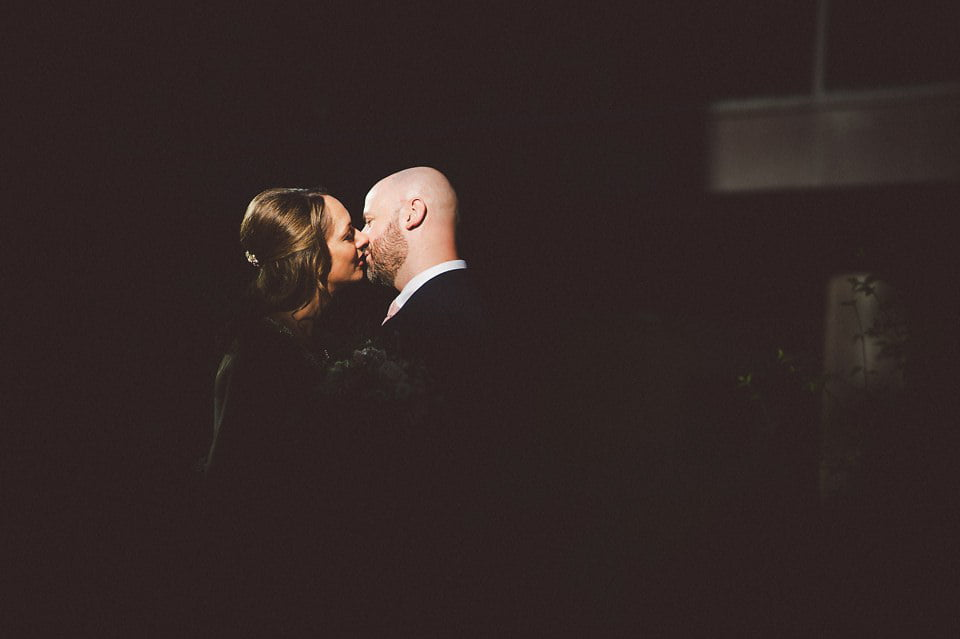 kent wedding photographer - 1 - Carrie and Gerard - 217 - DSC_4304.jpg