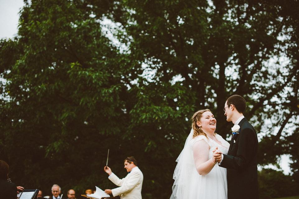 kent wedding photographer - 1 - DSC_0010.jpg