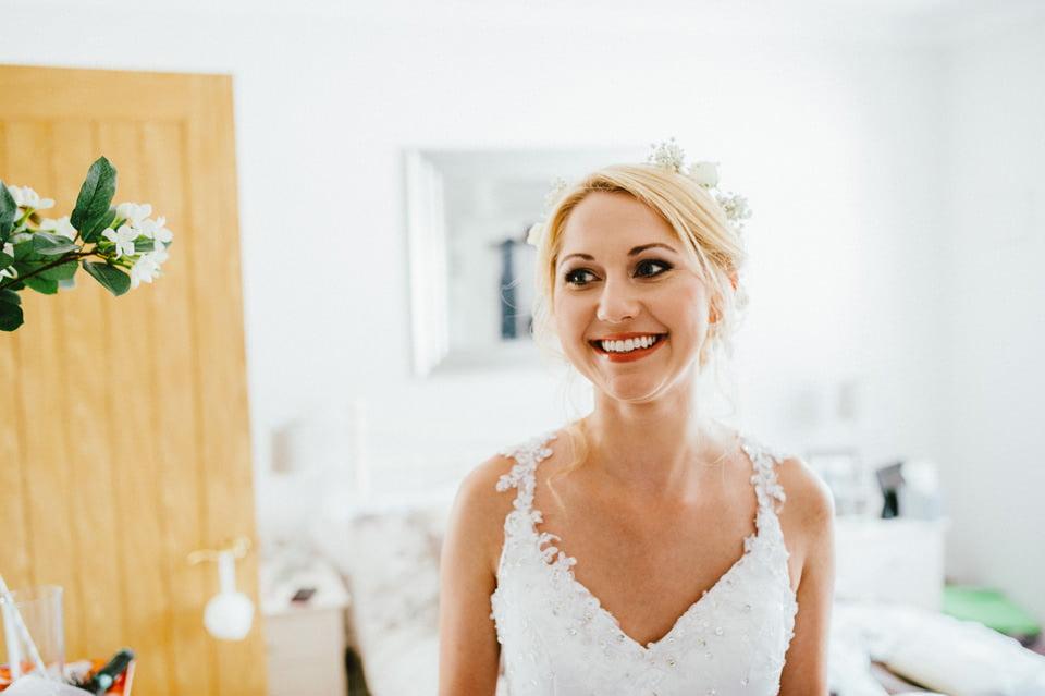 kent wedding photographer - 1 - DSC_0870.jpg