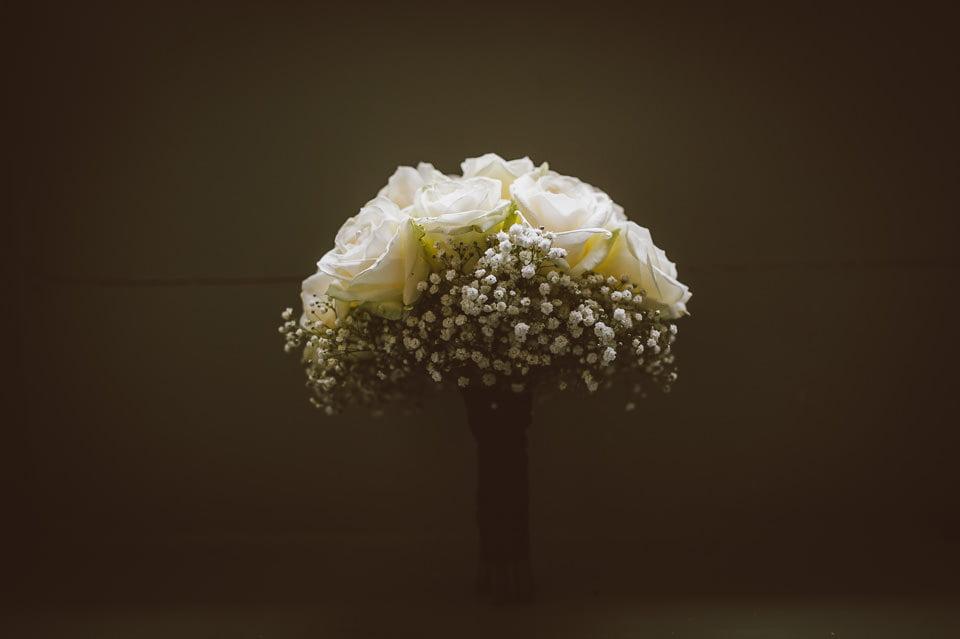 kent wedding photographer - 1 - DSC_1357.jpg