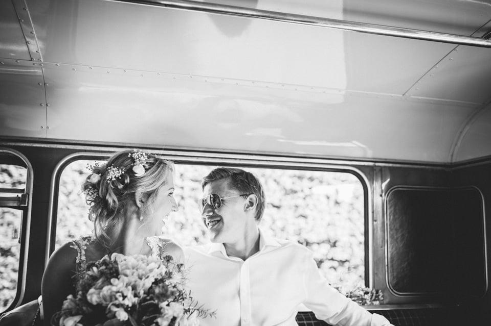 kent wedding photographer - 1 - DSC_2063.jpg