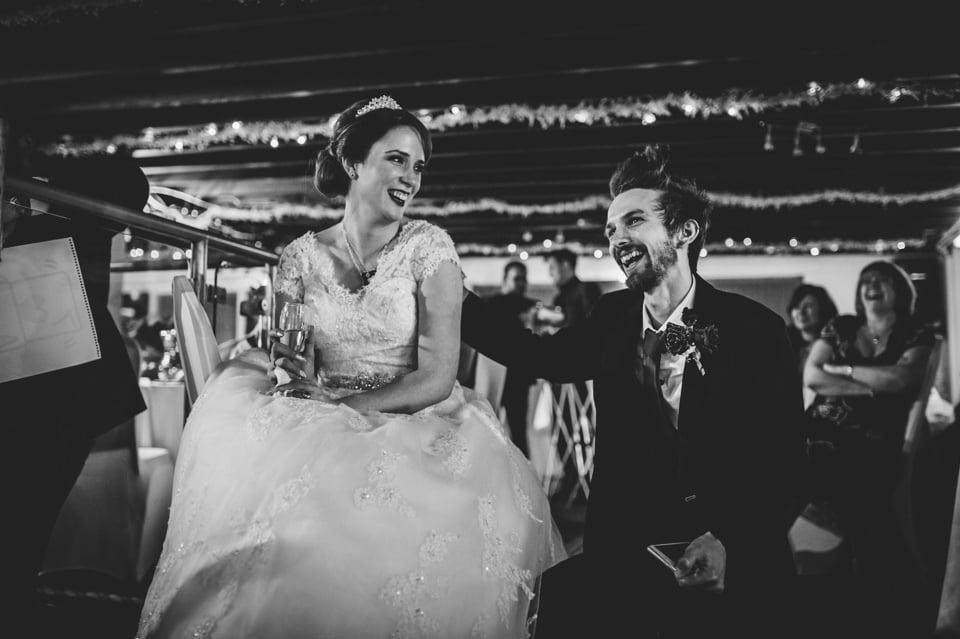 kent wedding photographer (1 of 1)-2.jpg