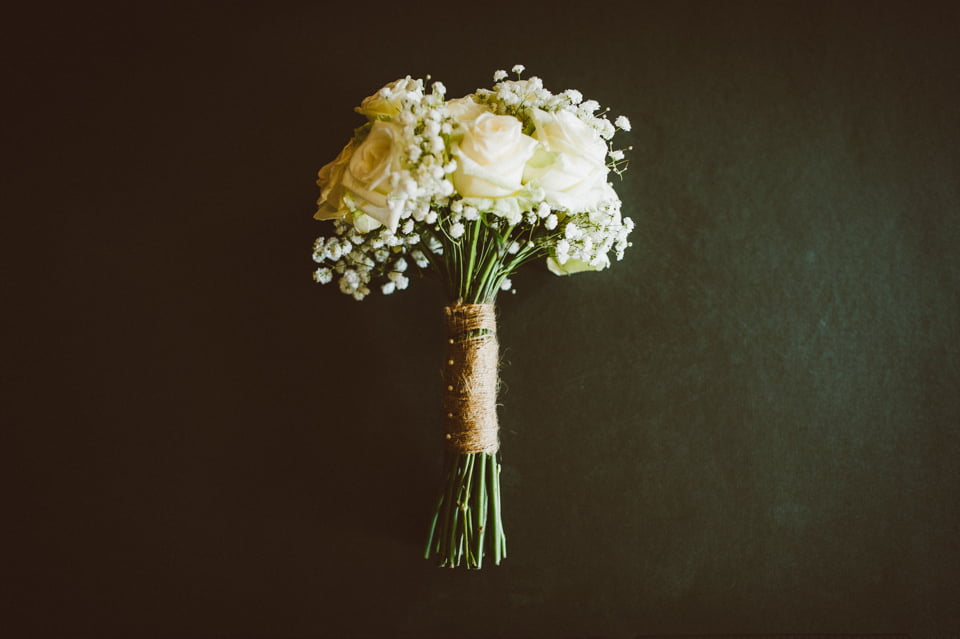 kent wedding photographer (1 of 1)-66.jpg