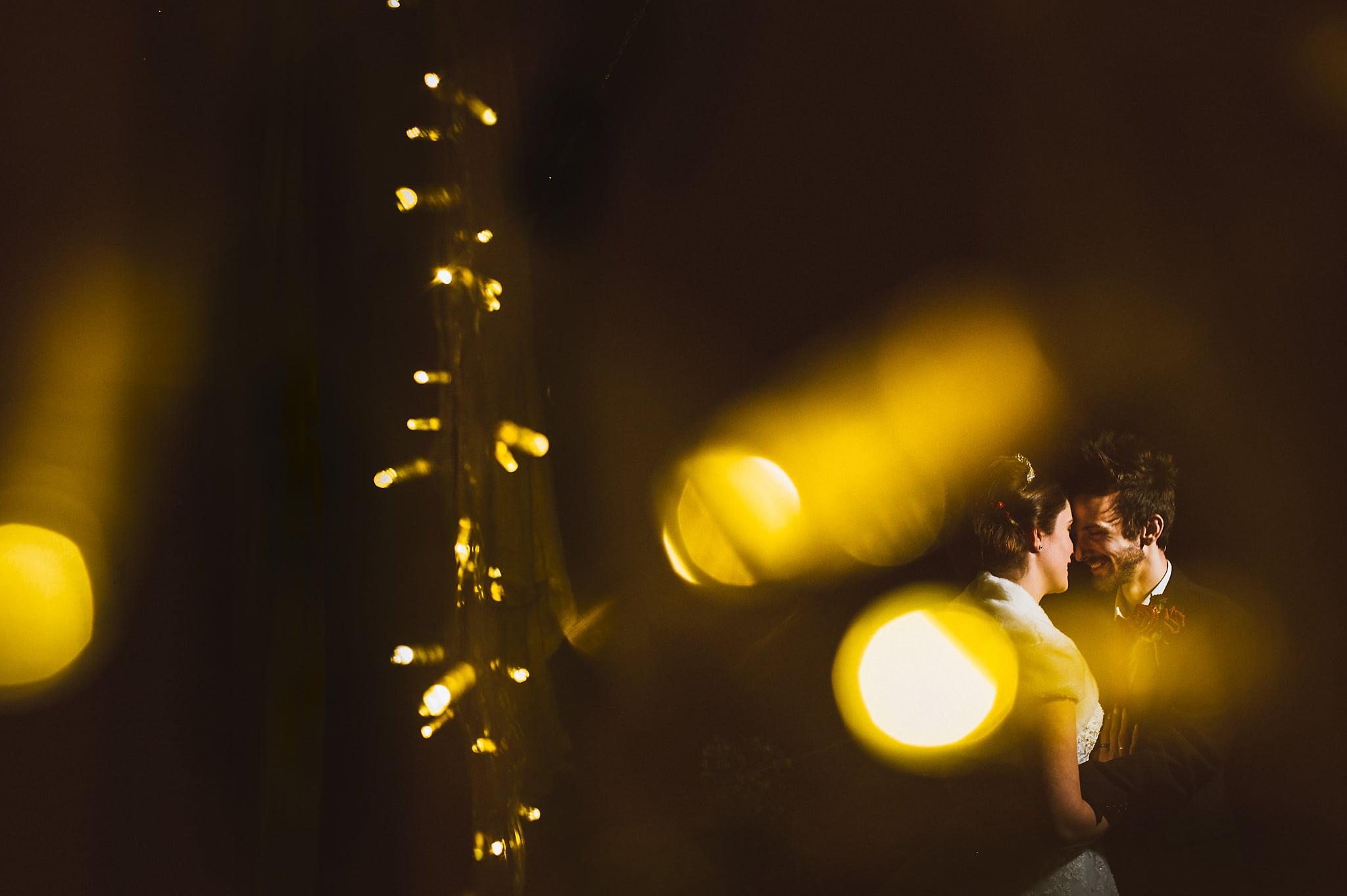 kent wedding photographer (1 of 1)-7.jpg