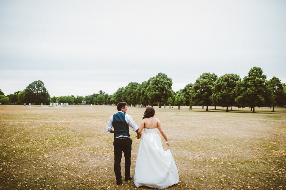 kent wedding photographer (1 of 1)-72.jpg