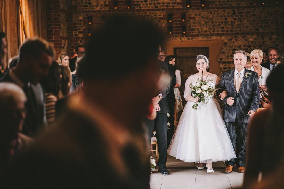 kent wedding photographer (1 of 1)-78.jpg