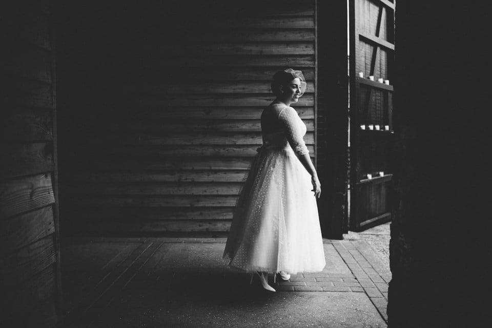 kent wedding photographer (1 of 1)-81.jpg