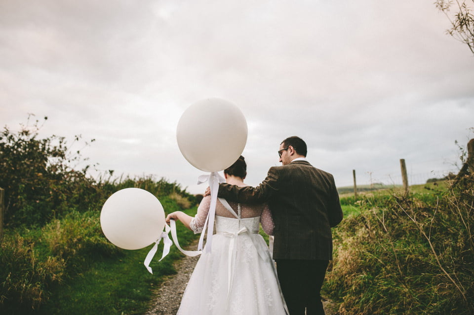 kent wedding photographer (1 of 1)-84.jpg
