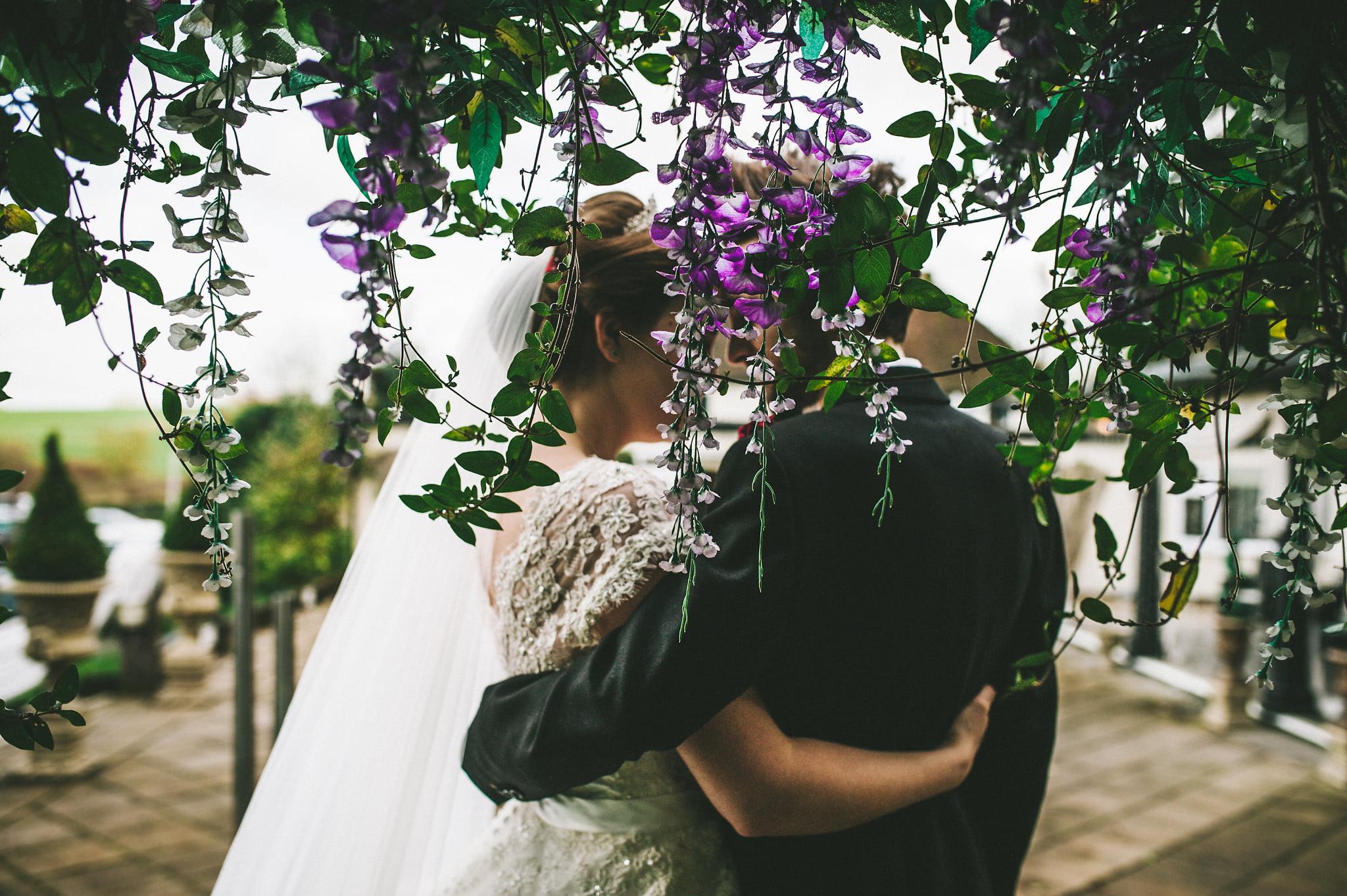 kent wedding photographer (1 of 1)-9.jpg