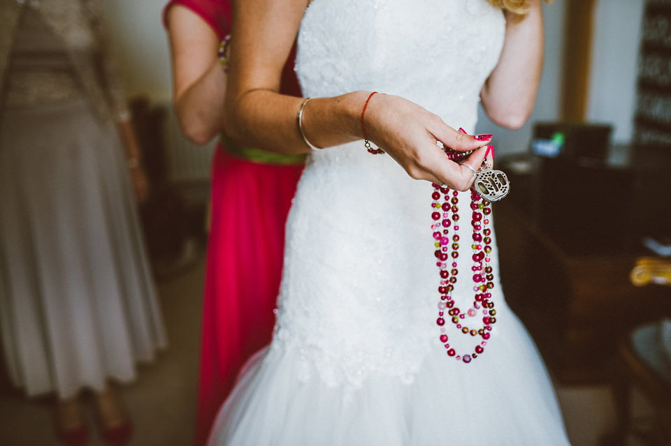 kent wedding photographer-13 copy.jpg