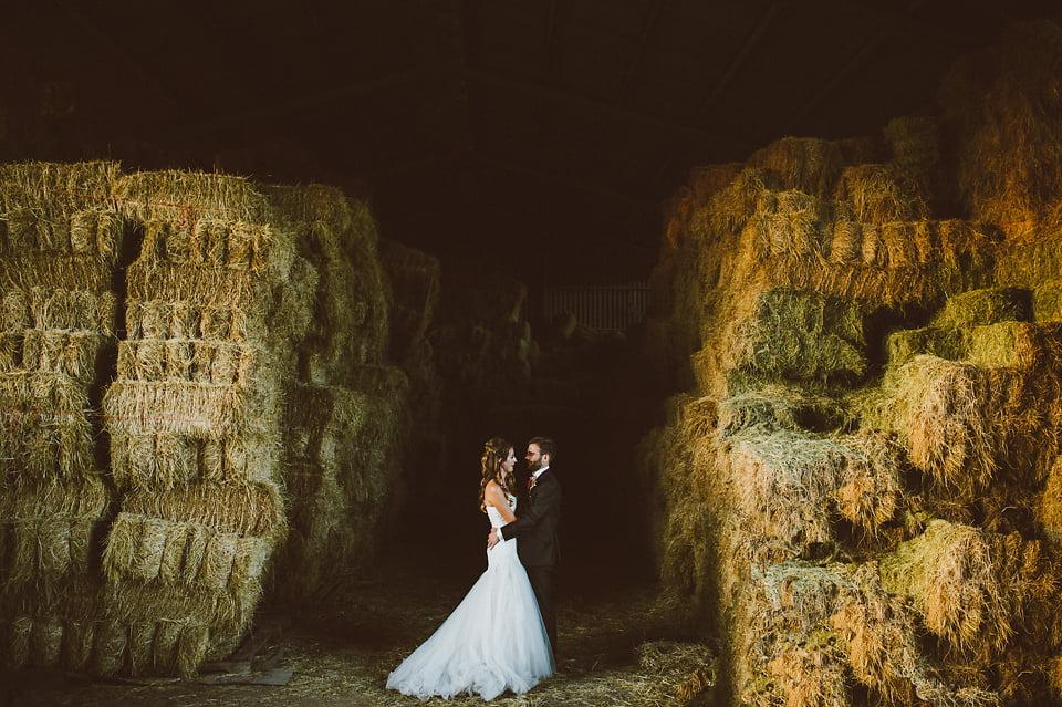 kent wedding photographer-48.jpg
