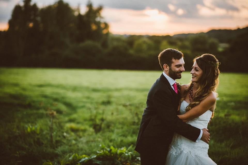 kent wedding photographer-57.jpg