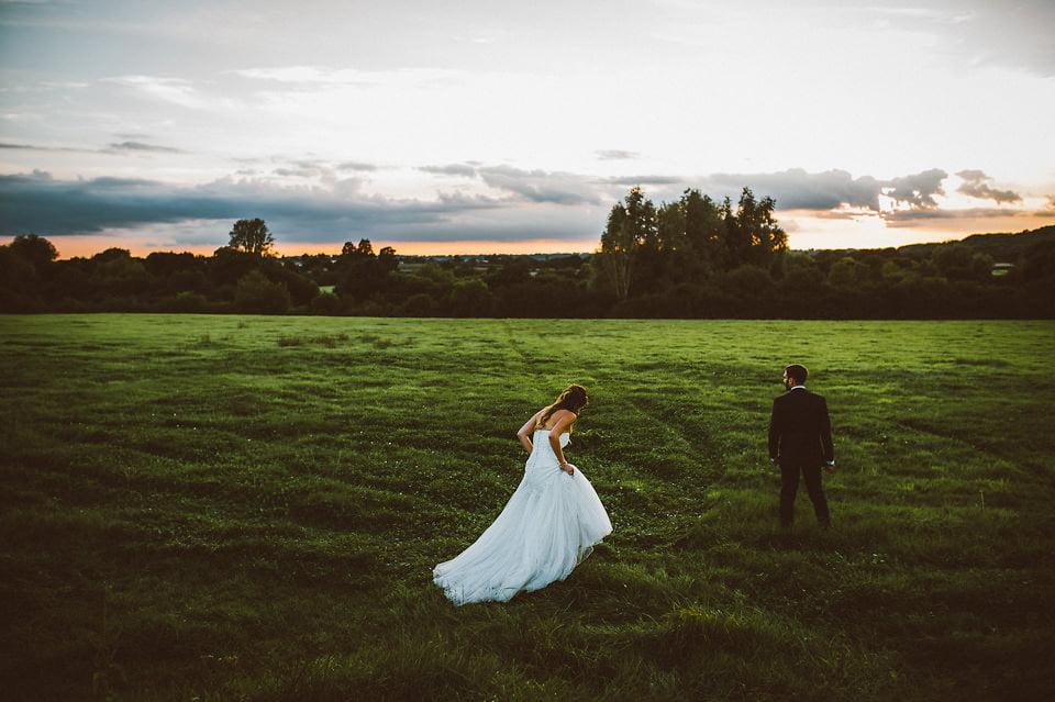 kent wedding photographer-59.jpg