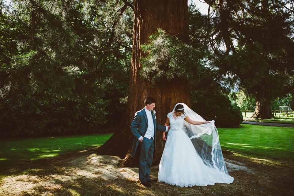 wedding photographer - 1 - DSC_2632.jpg