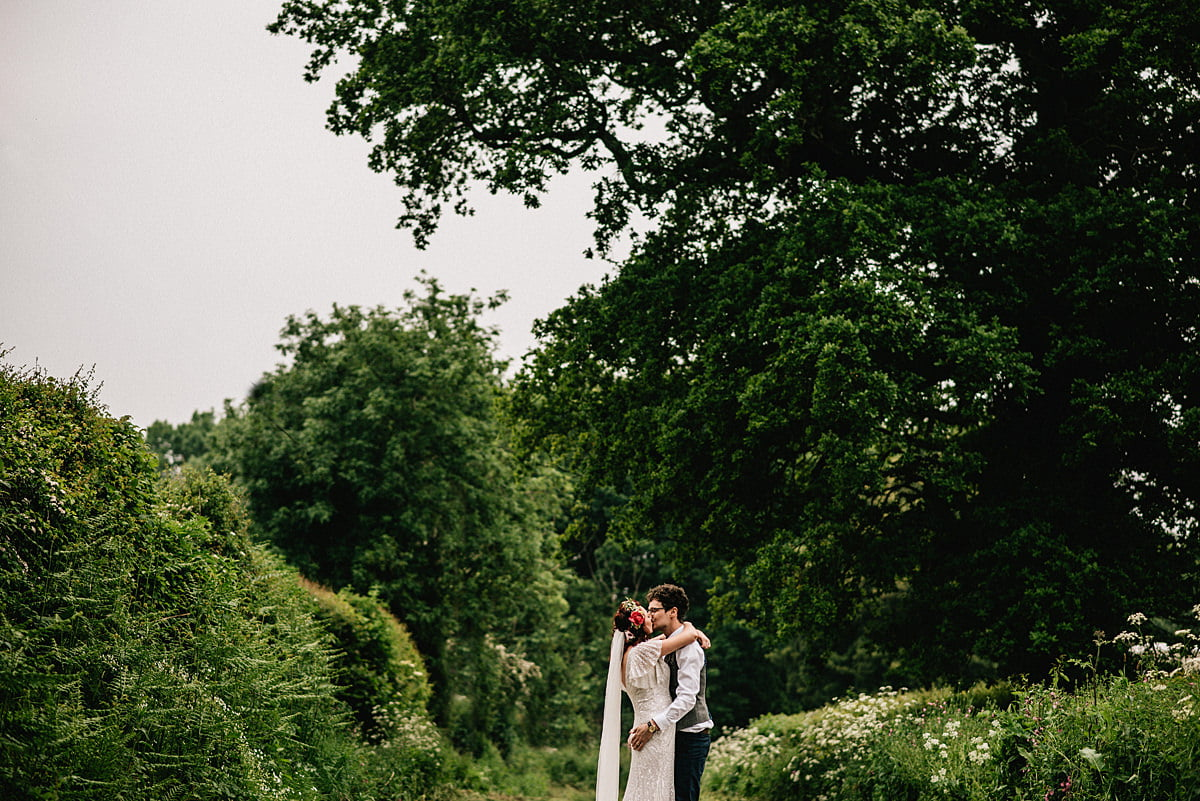 nottingham-wedding-photographer - 54