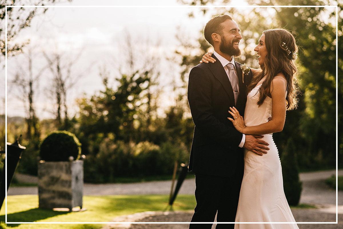 birmingham-wedding-photographer-shustoke-farm-barns-wedding-59