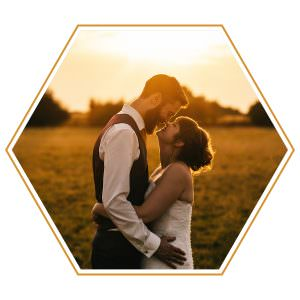 kent-wedding-photographer-1-diy-rustic-wedding