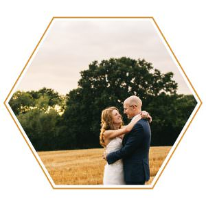 kent-wedding-photographer