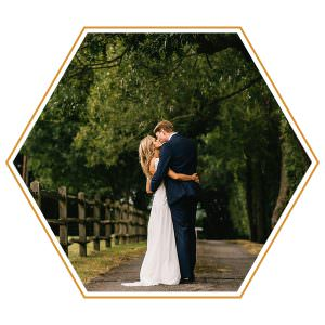 kent-wedding-photographer-diy-rustic-wedding
