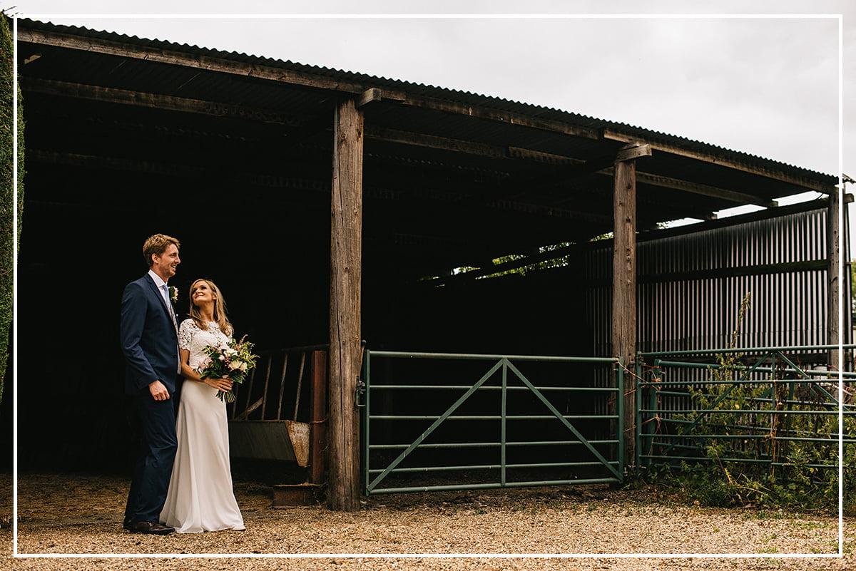 kent-wedding-photographer-home-diy-rustic-wedding-photography-38