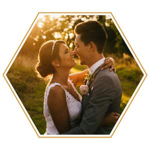 kent-wedding-photographer-knowle-country-house-wedding
