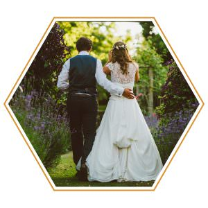 kent-wedding-photographer-nettlestead-place-wedding