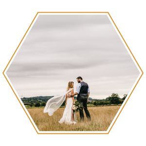 kent-wedding-photographer-rustic-diy-tipi-wedding