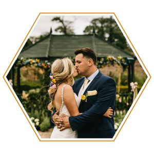 kent-wedding-photographer-secret-garden-wedding